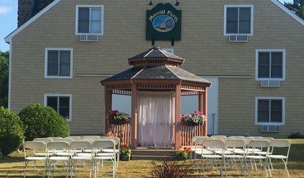 Merrill Farm Inn