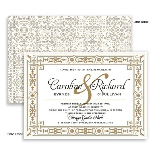 800x800 1421875042696 sonja classic gold wedding invitation