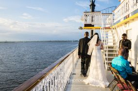 Potomac Riverboat Company