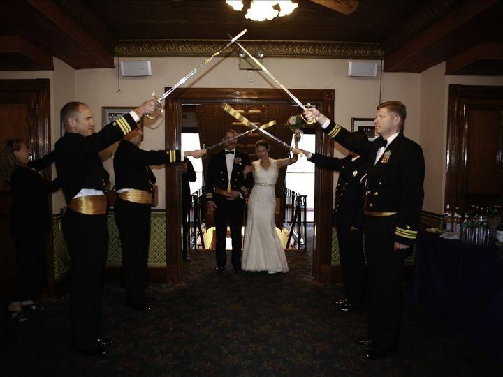 Tmx 1415826506881 270494663 Alexandria, VA wedding venue