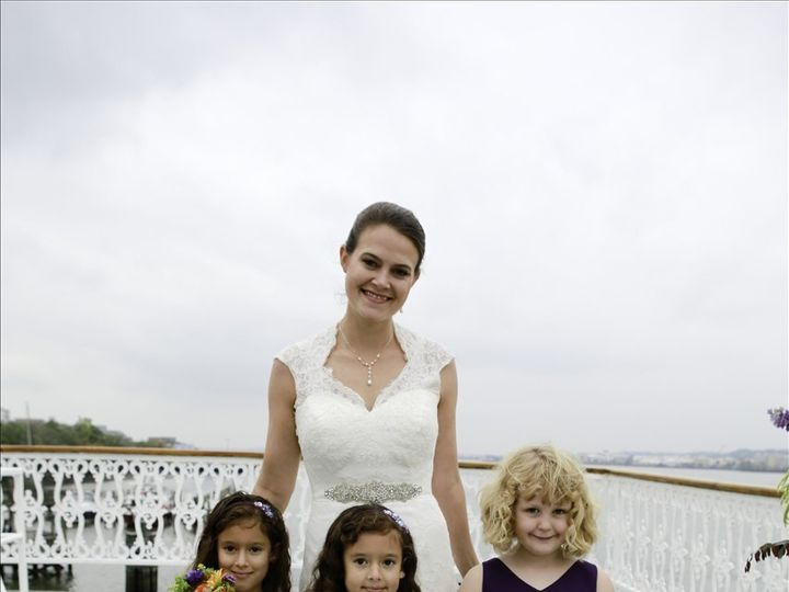 Tmx 1415826512387 270494621 Alexandria, VA wedding venue