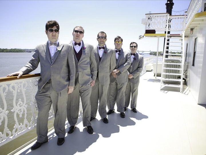 Tmx 1415826572771 265035621 Alexandria, VA wedding venue