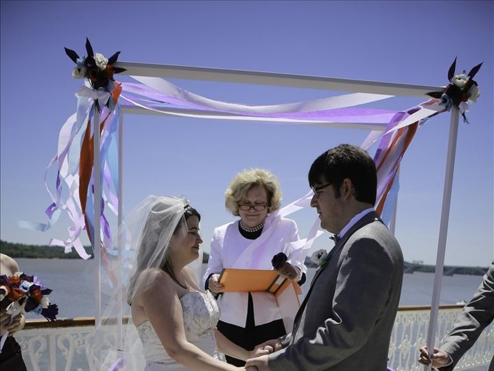 Tmx 1415826585896 265034285 Alexandria, VA wedding venue