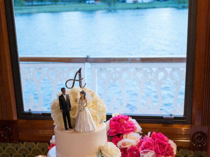 Tmx 1479930824574 W 4 Alexandria, VA wedding venue