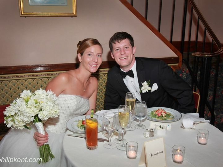Tmx 1479930876289 W 7 Alexandria, VA wedding venue