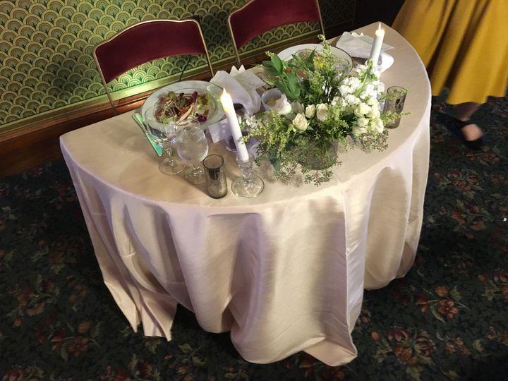 Tmx 1479930917075 W 9 Alexandria, VA wedding venue