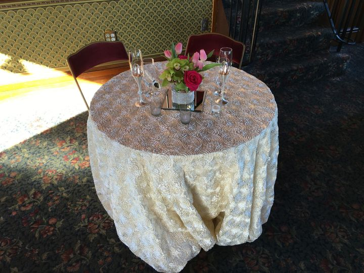 Tmx 1479930944560 W 10 Alexandria, VA wedding venue