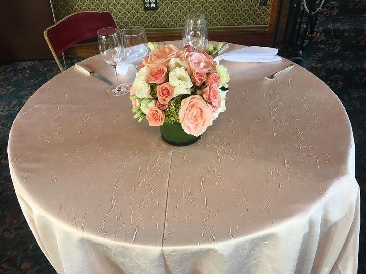 Tmx 1479930968706 W 11 Alexandria, VA wedding venue