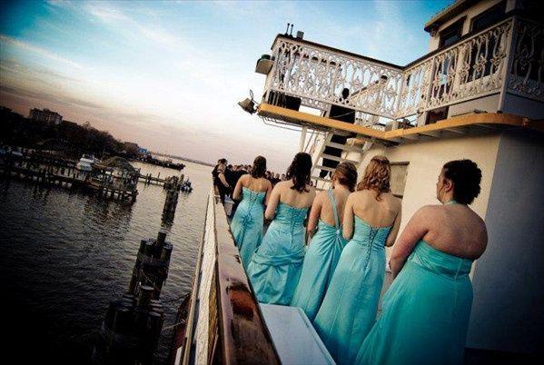 Tmx 1479930987278 W 12 Alexandria, VA wedding venue