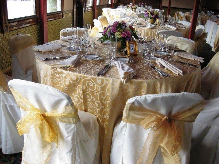 Tmx 1479930993846 W 13 Alexandria, VA wedding venue