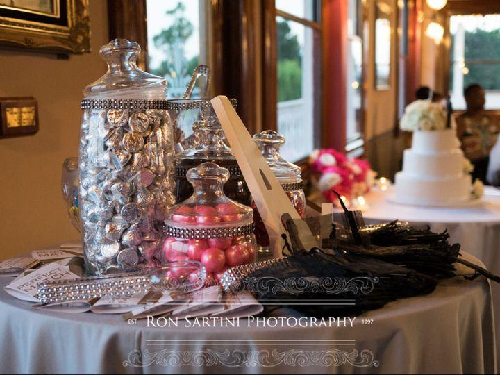 Tmx 1479930999944 W 13 Alexandria, VA wedding venue
