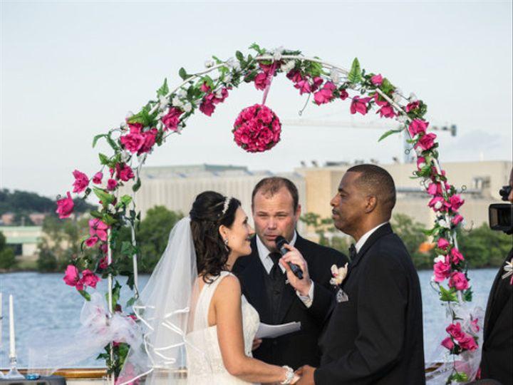 Tmx 1479931080018 W 18 Alexandria, VA wedding venue