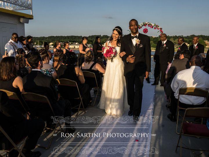Tmx 1479931094798 W 19 Alexandria, VA wedding venue