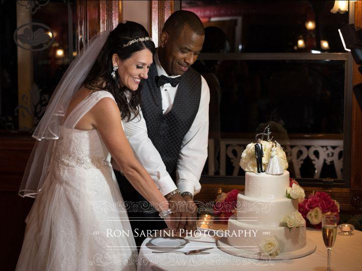 Tmx 1479931120736 W 20 Alexandria, VA wedding venue