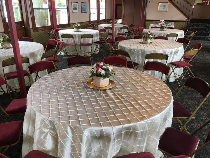 Tmx 1479931129365 W 21 Alexandria, VA wedding venue
