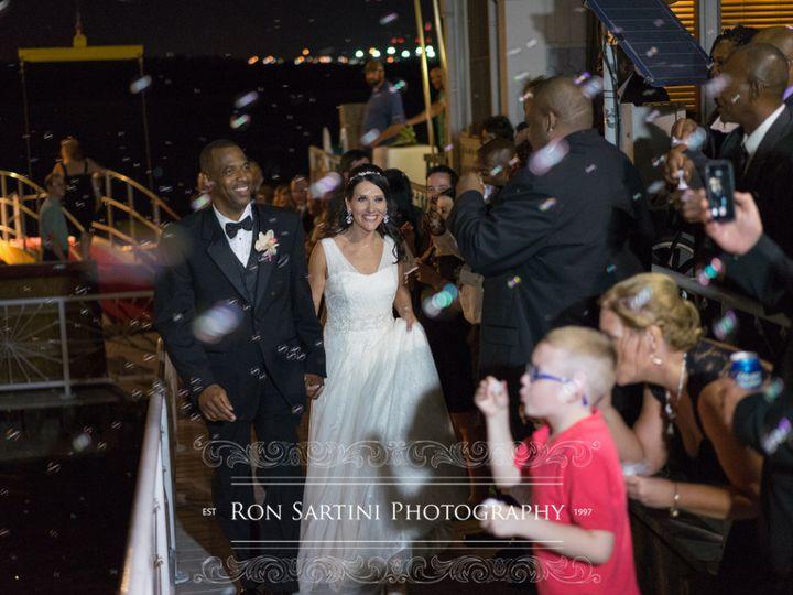 Tmx 1479931148466 W 21 Alexandria, VA wedding venue