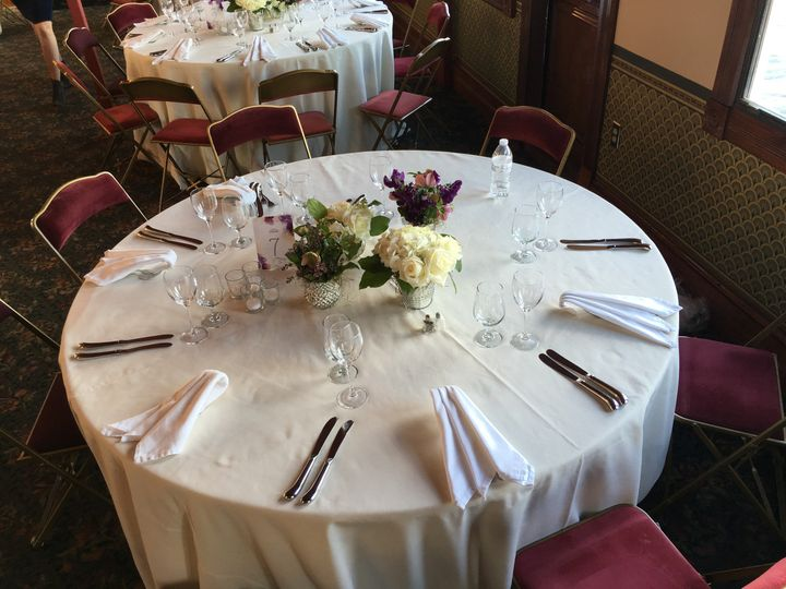 Tmx 1479931155587 W 22 Alexandria, VA wedding venue