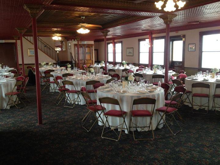 Tmx 1479931182531 W 23 Alexandria, VA wedding venue