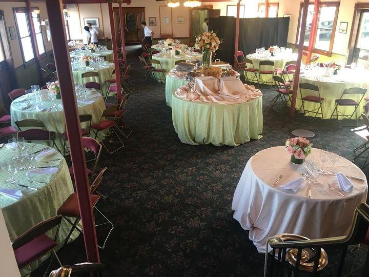Tmx 1479931254013 W 25 Alexandria, VA wedding venue