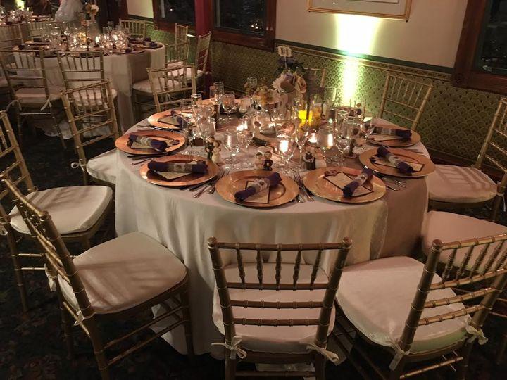 Tmx 1479931298684 W 27 Alexandria, VA wedding venue