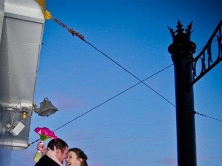 Tmx 1479931312110 W 27 Alexandria, VA wedding venue