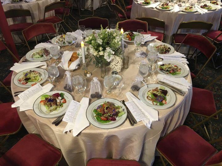 Tmx 1479931338227 W 29 Alexandria, VA wedding venue