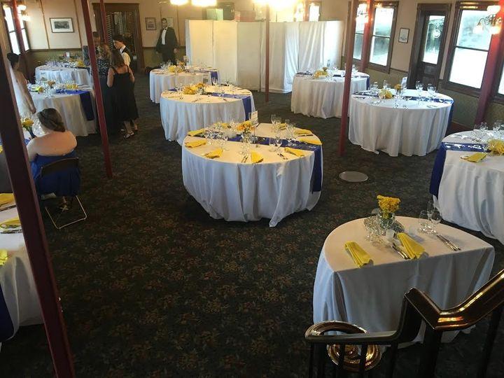 Tmx 1479931423871 W 33 Alexandria, VA wedding venue