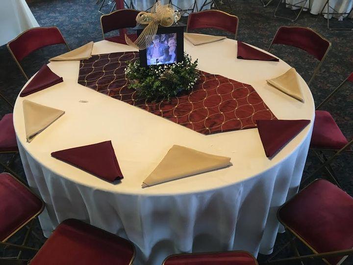 Tmx 1479931430642 W 34 Alexandria, VA wedding venue