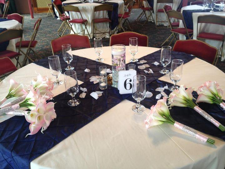 Tmx 1479931441033 W 37 Alexandria, VA wedding venue