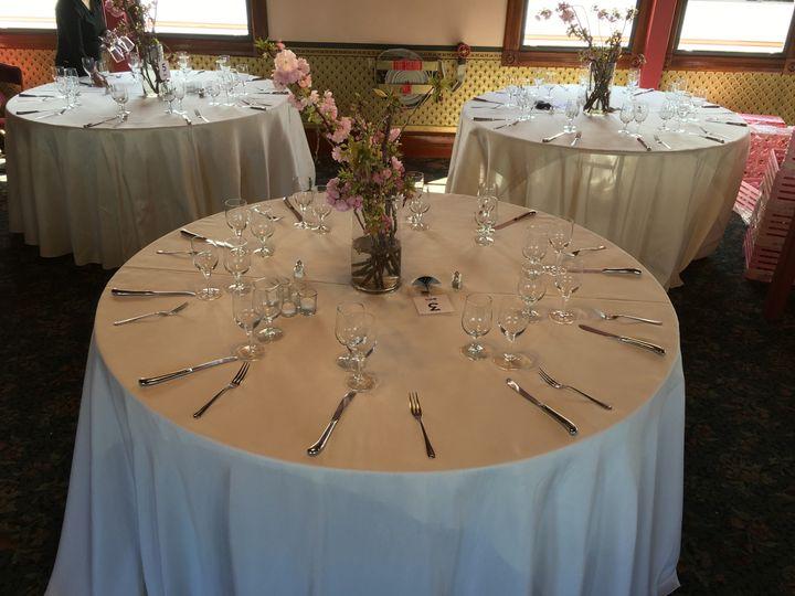Tmx 1479931448822 W 38 Alexandria, VA wedding venue