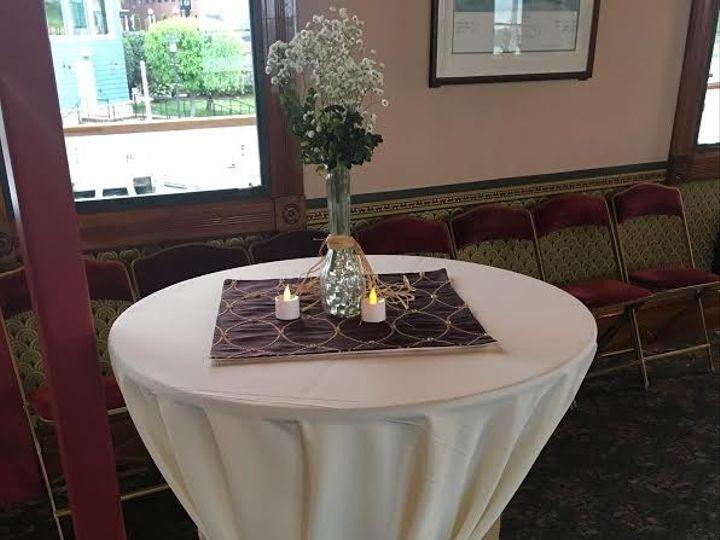 Tmx 1479931528523 W 44 Alexandria, VA wedding venue
