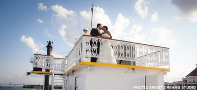 Tmx 1479931533806 W 45 Alexandria, VA wedding venue