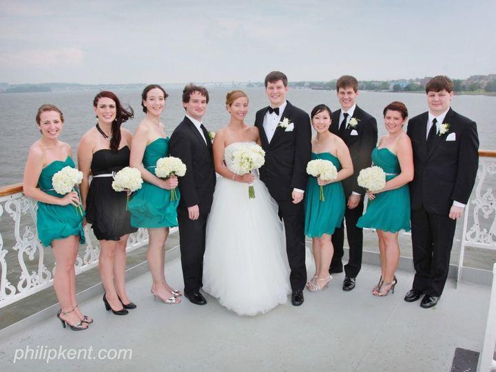 Tmx 1479931539307 W 46 Alexandria, VA wedding venue