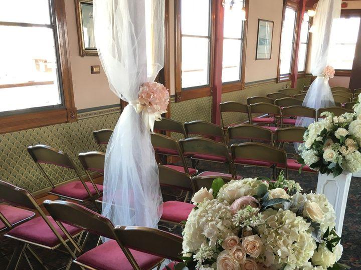 Tmx 1479931638826 W 53 Alexandria, VA wedding venue