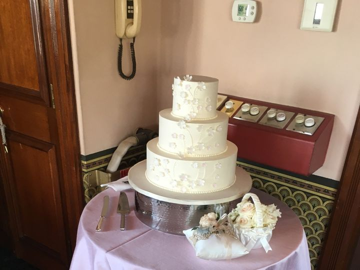 Tmx 1479931657404 W 54 Alexandria, VA wedding venue