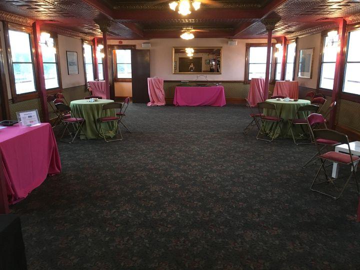 Tmx 1479931877140 W 63 Alexandria, VA wedding venue