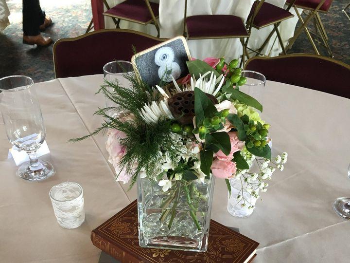 Tmx 1479931896532 W 64 Alexandria, VA wedding venue