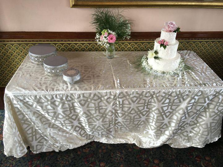 Tmx 1479931951661 W 67 Alexandria, VA wedding venue