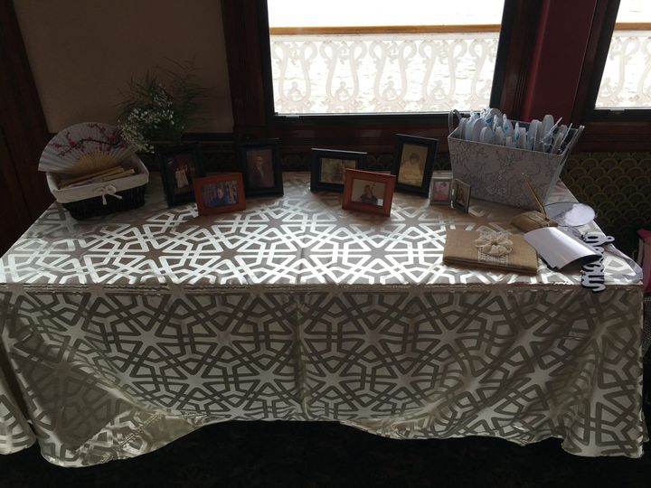 Tmx 1479931972628 W 68 Alexandria, VA wedding venue