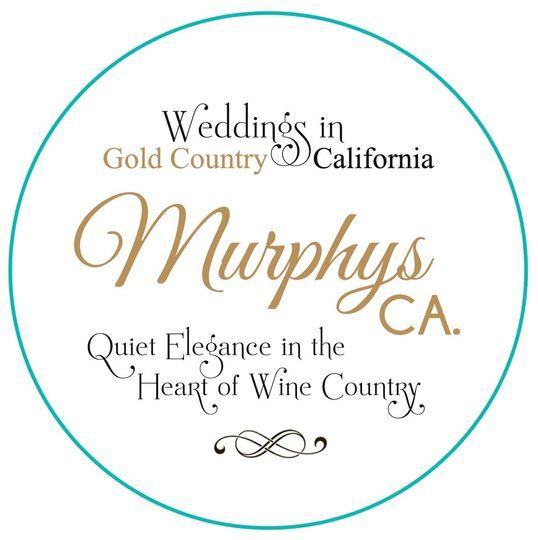 WeddingsinGoldCountryCA.com