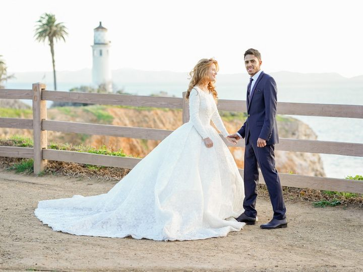 Tmx Img 6491 51 1056473 158336800657242 Glendale, CA wedding videography