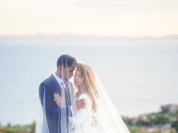Tmx Img 6492 51 1056473 158336800656534 Glendale, CA wedding videography