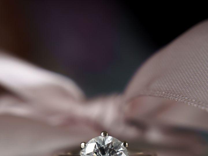 Tmx White Story Film 00003 51 1056473 157871376029619 Glendale, CA wedding videography