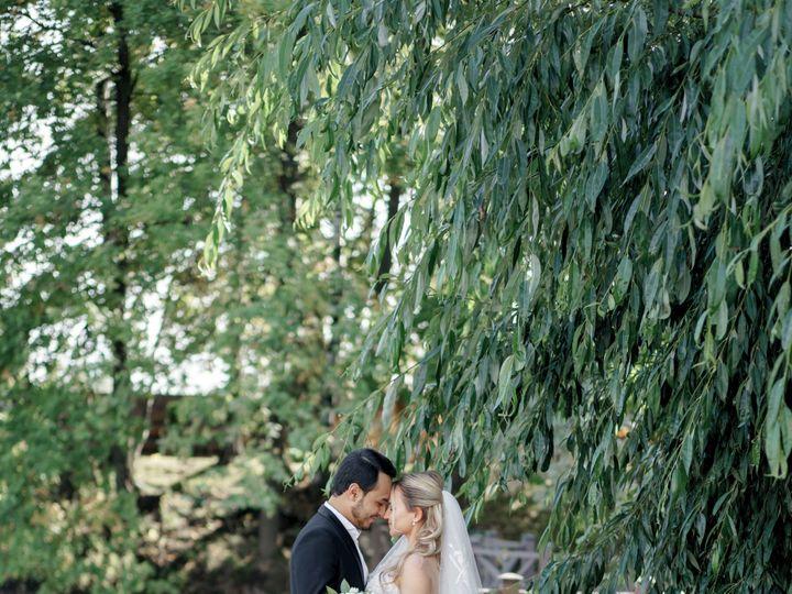 Tmx White Story Film 00007 51 1056473 157871378742073 Glendale, CA wedding videography