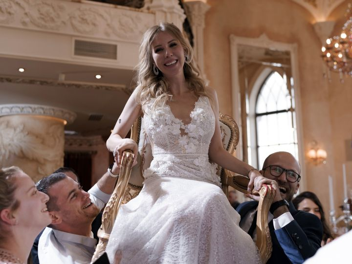 Tmx White Story Film 00011 51 1056473 157871379171955 Glendale, CA wedding videography