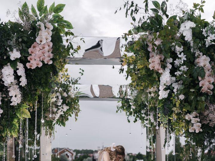 Tmx White Story Film 00012 51 1056473 157871380353045 Glendale, CA wedding videography