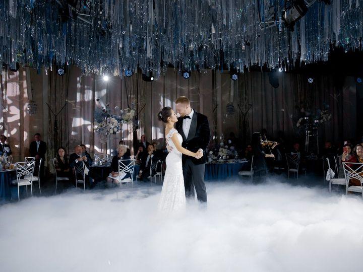 Tmx White Story Film 00014 51 1056473 157871380368074 Glendale, CA wedding videography