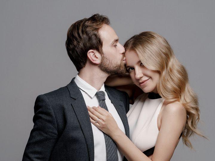 Tmx White Story Film 00017 51 1056473 157871381268762 Glendale, CA wedding videography