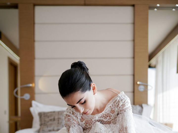 Tmx White Story Film 00020 51 1056473 157871380397316 Glendale, CA wedding videography