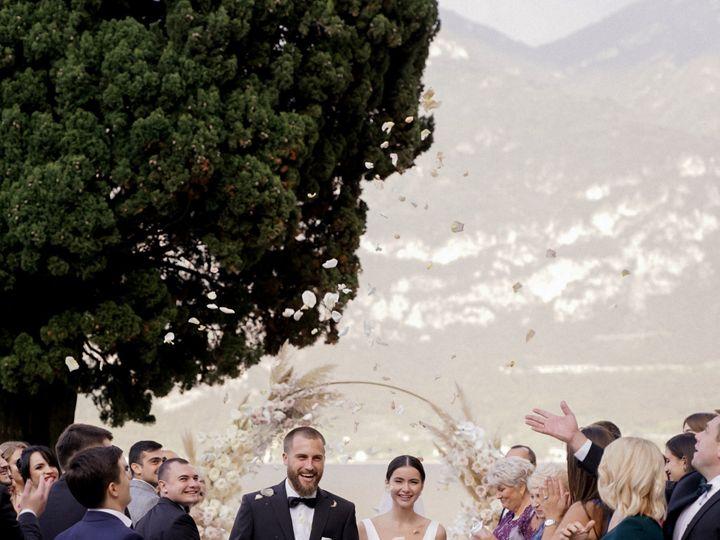 Tmx White Story Film 00022 51 1056473 157871381827629 Glendale, CA wedding videography